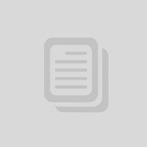 Arrêté anti-bivouac : ma lettre à Jean-Luc Moudenc