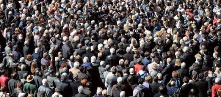 23 mars 2012 - Place du Capitole