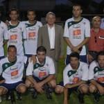 JUILLET 2010 - Les municipaux de Toulouse gagnent le Mondialito (2)