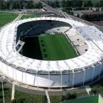 les-espaces-du-stadium-toulouse-vue-de-haut