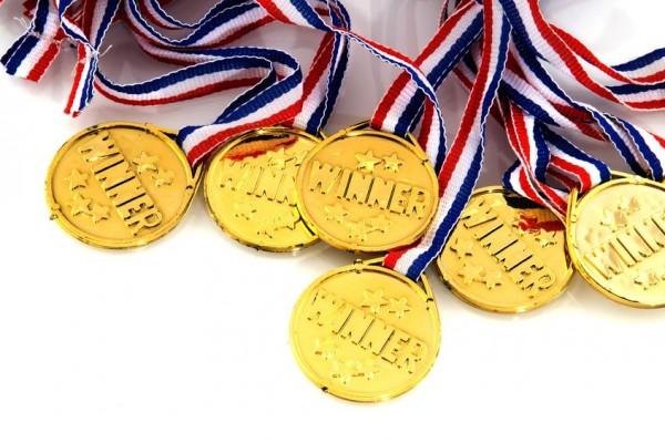 medailles_or_vin_0