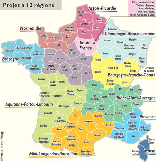 la-nouvelle-carte-de-france-des-regions-selon-manuel-valls_862630