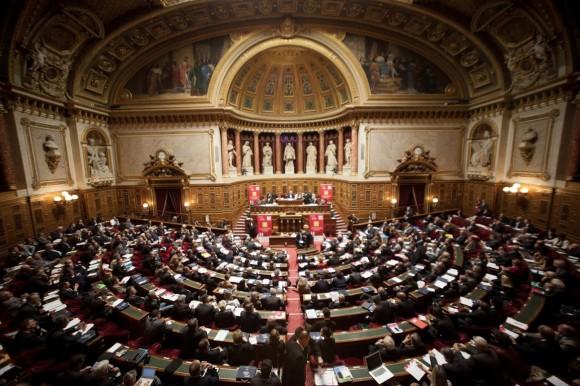 Le-Senat-rejette-la-loi-de-finances-rectificative-2014