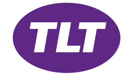 LogoTLT
