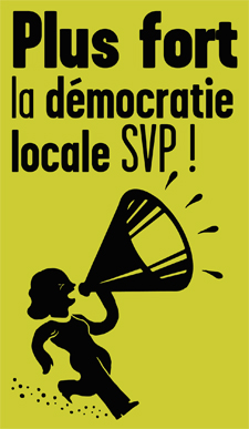 democratie-locale