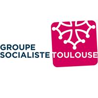 GROUPE SOCIALISTE MAIRIE DE TOULOUSE