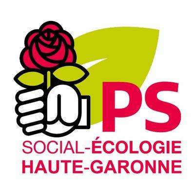 FÉDÉRATION PARTI SOCIALISTE HAUTE-GARONNE